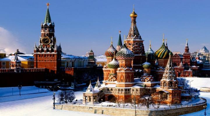 Объявлен новый набор для желающих обучаться в вузах России