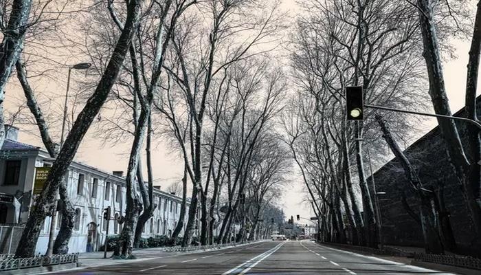 Her hafta sonu sokağa çıkma yasağı olur mu? Bilim Kurulu üyeleri yanıtladı