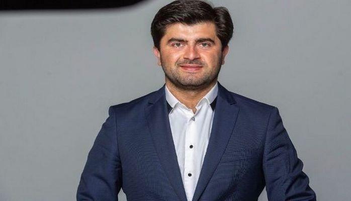 Azərbaycanlı Latviyada parlament üzvlüyünə namizəddir