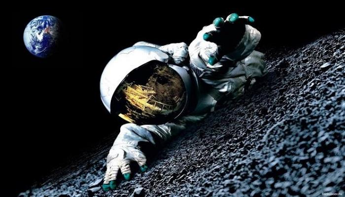ABŞ kosmosdakı liderliyini itirir