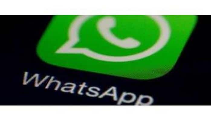"""""""WhatsApp"""" messencerində """"Windows"""" sistemli mobil qurğuların dəstəklənməsi dayandırılacaq"""