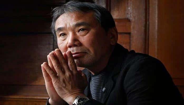 Писатель отказался от номинации на Нобелевскую премию