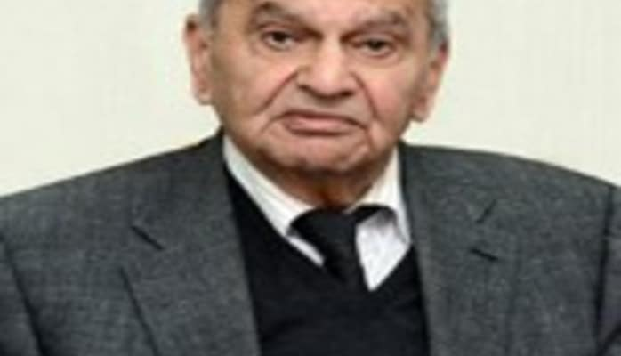 Vasim Məmmədəliyev vəfat edib