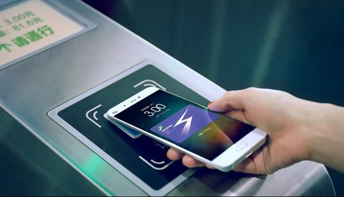 Xiaomi, Mobil Ödeme Yöntemi Mi Pay'i Hindistan'da Duyurdu