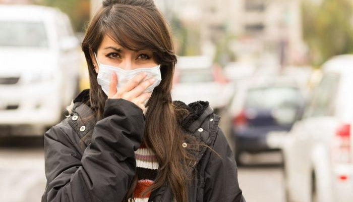 """Qoruyucu maskalar nə qədər etibarlıdır?: """"Bu qaydalara riayət olunmasa..."""""""