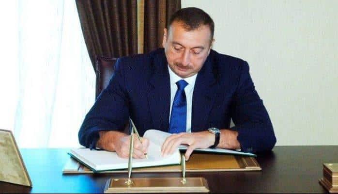 Prezidentin təltif etdiyi Tahir Süleymanov kimdir?