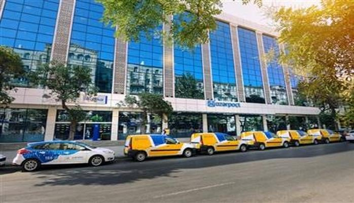 Почтовый оператор Азербайджана будет оказывать услуги населению и в праздники