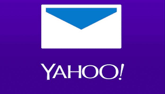 Yahoo istifadəçi hüquqlarını pozmaqda davam edir