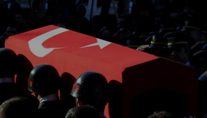 PKK ilə atışma - Türkiyə üç şəhid verdi