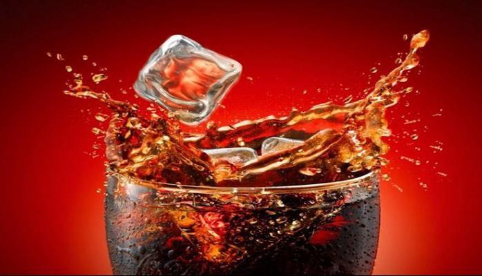 """""""Coca-Cola""""nın tərkibi haqqında araşdırma - Biz nə içirik?"""
