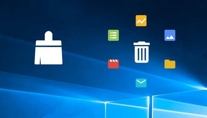 Windows üçün ən yaxşı 5 təmizləmə proqramı