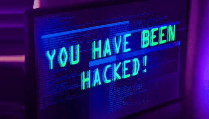 5 самых распространенных кибератак (и способы защиты от них)