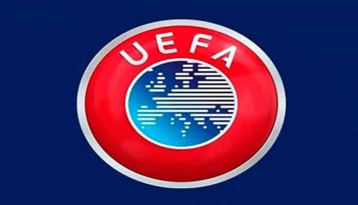 UEFA avrokuboklardakı klubların transfer xərclərini açıqlayıb
