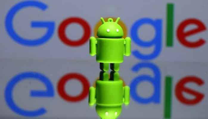 Google istifadəçilərin məlumatlarından istifadə edən daha bir xidməti bağlayıb