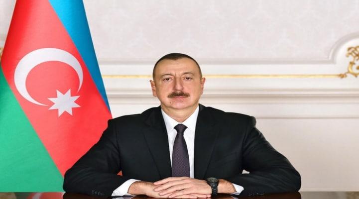 İlham Əliyev koronavirusla bağlı tapşırıq verdi - Qurumlar gücləndirilmiş rejimə keçdi