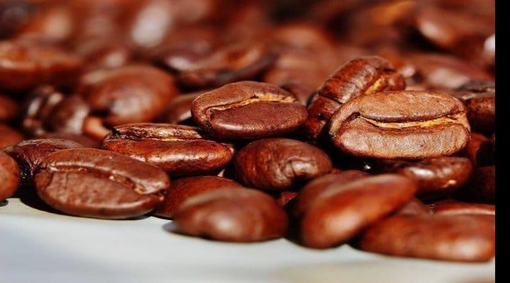 При каких болезнях кофе надо пить обязательно, ответил врач