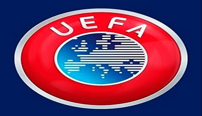 UEFA elit məşqçilər forumuna dəvət almış şəxslərin adlarını açıqlayıb