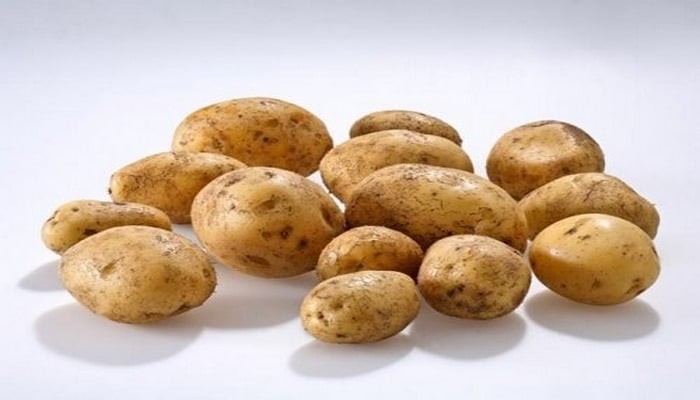 Диетологи вынесли картофелю приговор