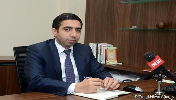 В Азербайджане на карантине находятся более 3300 человек