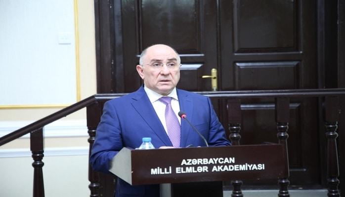 AMEA və Azərbaycan Dövlət Televiziyasının elmin populyarlaşdırılması sahəsində birgə fəaliyyəti genişləndirilir