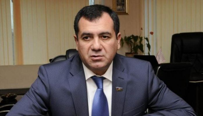 Prezidentə bu cür dəstək verə bilərik - Deputat