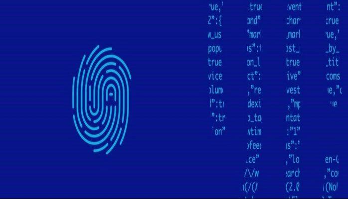 Yapay zeka etik kodları yayınlandı