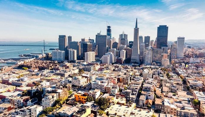 Сан-Франциско принял декларацию в связи с Днем независимости Азербайджана