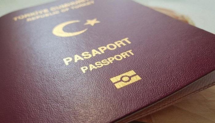 Dünyanın en güçlü pasaportları açıklandı: İşte Türkiye'nin yeri