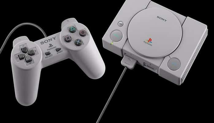 PlayStation 4 атаковали вредоносные символы. Приставки начинают лагать