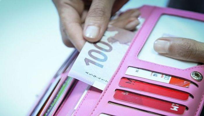 2021-ci ildə maliyyә sektorunun əsas inkişaf prioritetləri açıqlandı