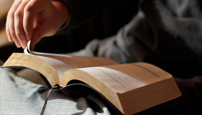 Профессора оштрафуют на 2250 евро за позднее возвращение книг
