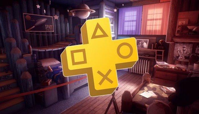 PS Plus Mayıs ayında süper oyunlar veriyor!