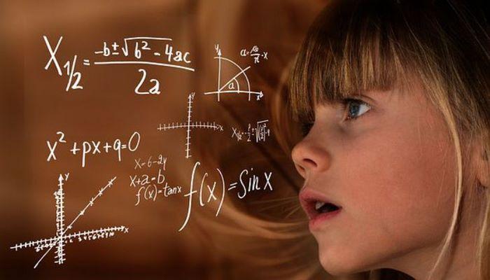 Искусственный интеллект определил возраст ребенка по движению его глаз