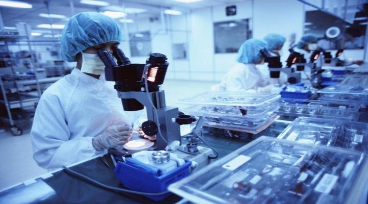 Случаев заболевания коронавирусом в Азербайджане не выявлено - ВОЗ