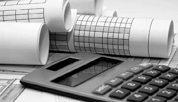Новые поправки в бухгалтерское законодательство облегчат выход Азербайджана на зарубежные финрынки