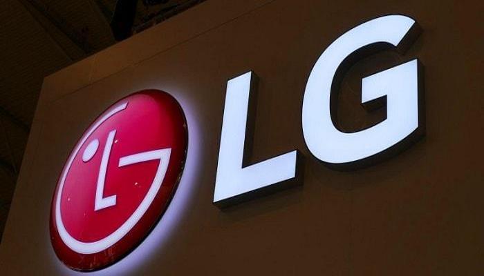 LG готовит к выходу новое семейство смартфонов M-Series