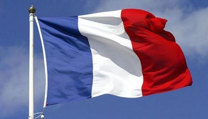 Париж желает мира в Карабахе