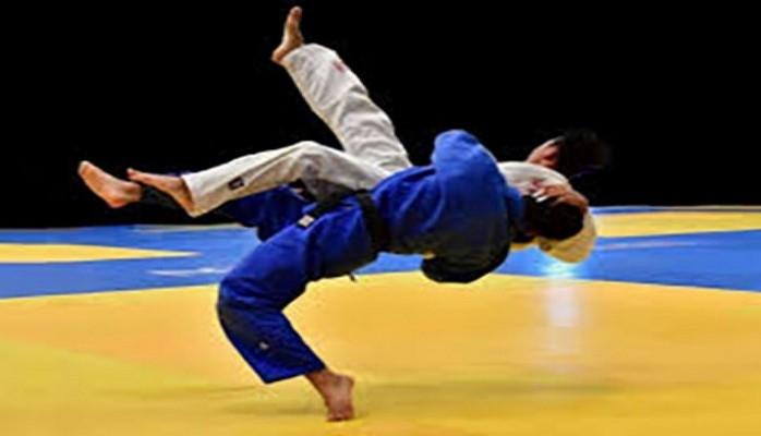 На чемпионате мира среди молодежи Азербайджан представят девять дзюдоистов