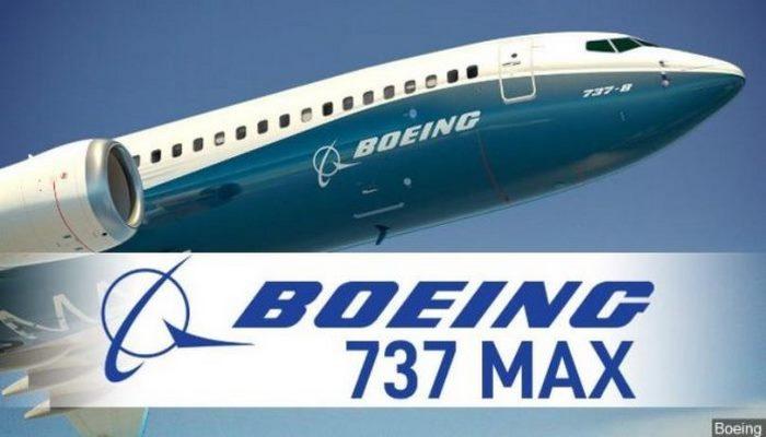 Aviaşirkətlər Boeing 737 Max təyyarələrinin uçuşlarını bərpa edəcəklər