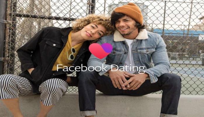 """""""Facebook"""" yeni tanışlıq xidmətini istifadəyə buraxdı"""