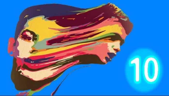 Dünyanın En İlginç 10 Psikolojik Rahatsızlığı