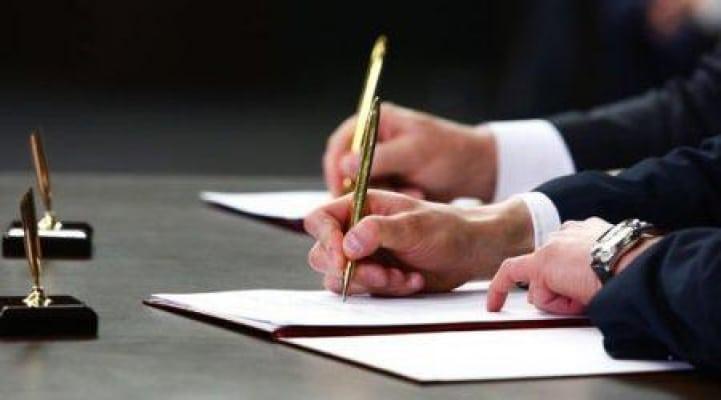 Азербайджан и Нидерланды подписали меморандум о сотрудничестве в области статистики