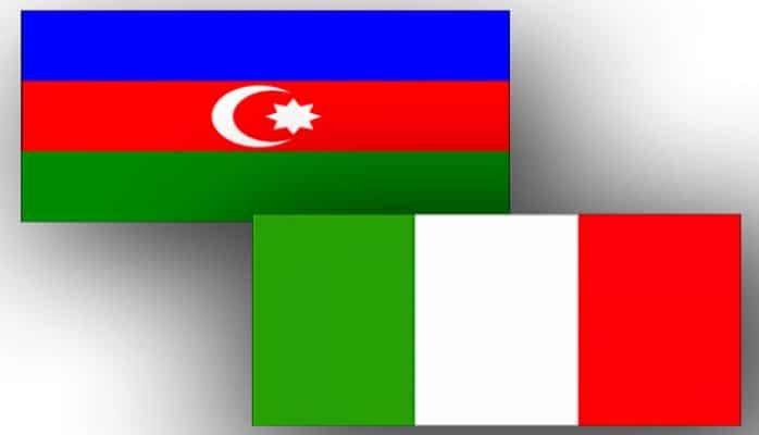 Азербайджан и Италия расширят сотрудничество в сфере окружающей среды