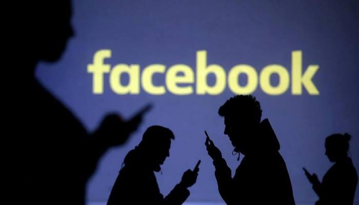 Facebook istifadəçilərinin sayı ilə bağlı maraqlı statistika yayımlandı