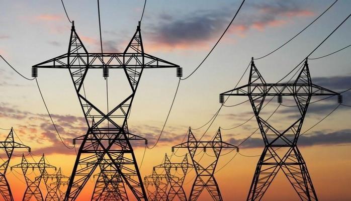 Корейская компания поможет усовершенствовать контроль потребления электроэнергии в Узбекистане