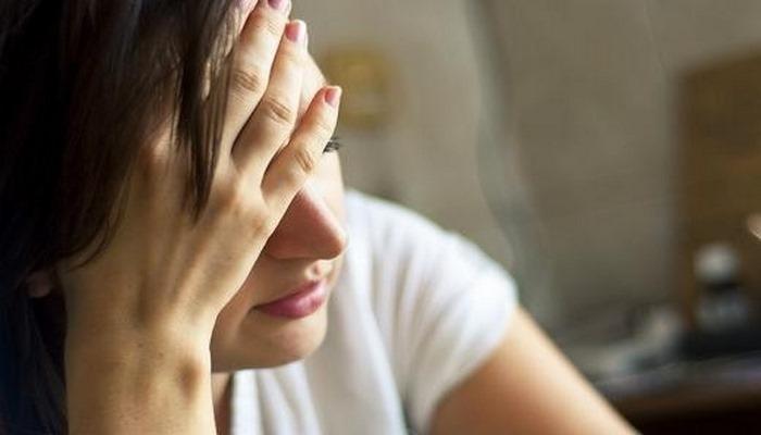 Названы признаки заболеваний, которые можно увидеть на лице