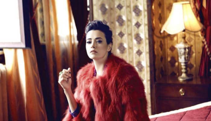 Türkiyəli məşhur aktrisa eşşək ferması yaradır