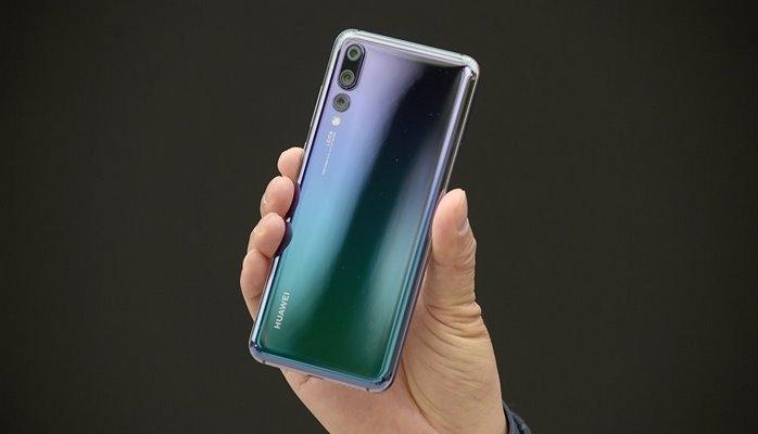 Dünyanın ən yaxşı smartfonu açıqlandı