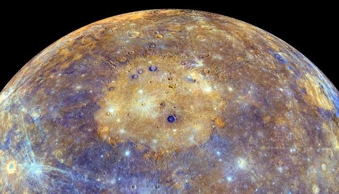 Как долго мы проживем на других планетах