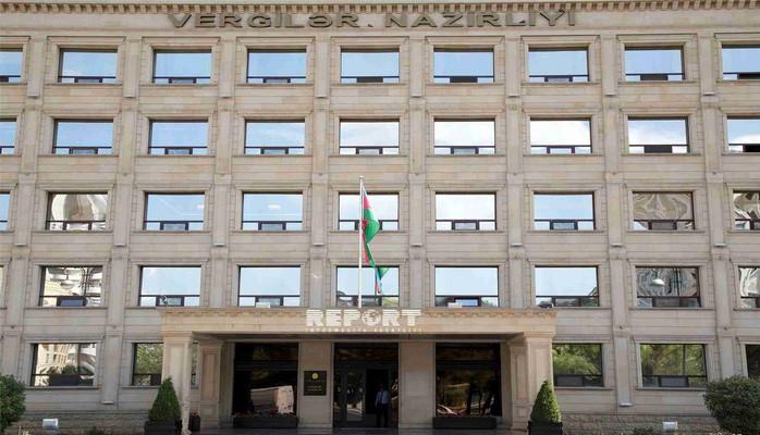 В Азербайджане начинает деятельность Торговый дом Латвии